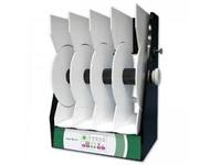 Touchscreen Rota Rod (Panlab)2