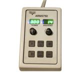 ARM3750 keypad big