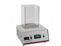 Hot Cold Plate Analgesia Meters (Panlab)