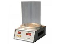 Hot Plate Analgesia Meter (Panlab)