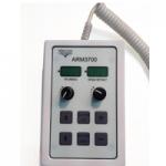 Pad AMR3700 small