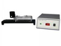 Tail Flick Analgesia Meters (Panlab)