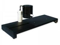 Tail Flick Analgesia Meters (Panlab)2